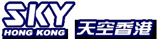 Skyaa_Logo